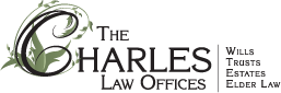 The Charles Law Offices